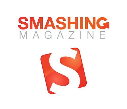 smashing-magazine-logo
