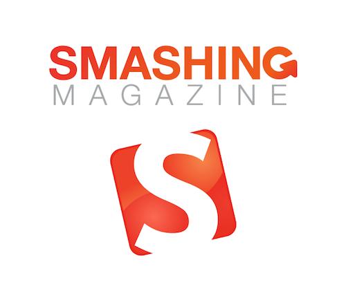 smashing-magazine-logo