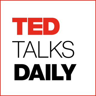 ted-podcasts