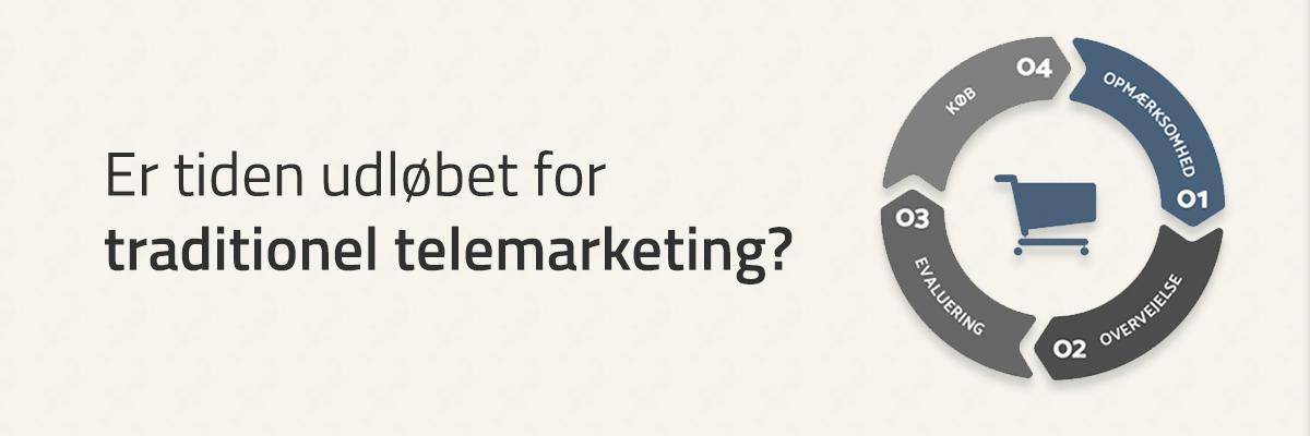 traditionel-telemarketing-1